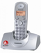 Wireless & Cordless Telephone
