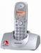 Wireless & Cordless Telephone