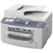 Multi Function Printer & Fax