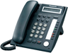 Other Telephone Solution