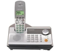 Wireless DECT Telephone