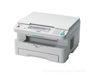 Panasonic KX-MB262CX