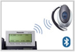 Panasonic KX-NT307