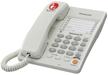 Panasonic KX-T2373