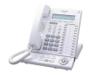 Panasonic KX-T7633
