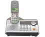 Panasonic KX-TCD230CXS