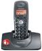 Panasonic KX-TG1100CXT