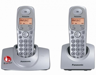Panasonic KX-TG1102CXS
