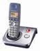 Panasonic KX-TG7200BXS