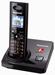Panasonic KX-TG8200BXB