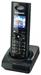 Panasonic KX-TGA820BXB