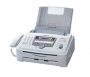 Panasonic Laser Fax KX-FL612