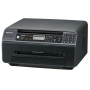 Panasonic KX-MB1520CX
