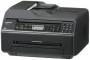 Panasonic KX-MB1530CX