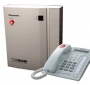Panasonic PABX KX-TEB 308ND