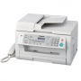Panasonic KX-MB2025CX