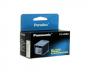Panasonic Toner PC-20BK