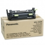 Panasonic Drum Unit UG-3220