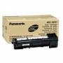 Panasonic Toner  UG-3221
