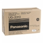 Panasonic Cartridge Toner UG-3313