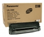Panasonic Cartridge Toner UG-3380